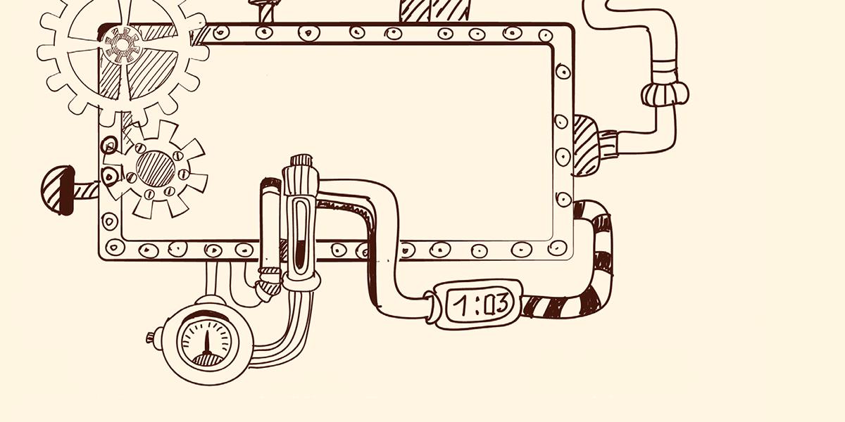 heath-robinson-style-contraption