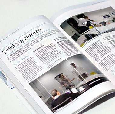 julian-dixon-article-in-pmps-thinking-human-explore
