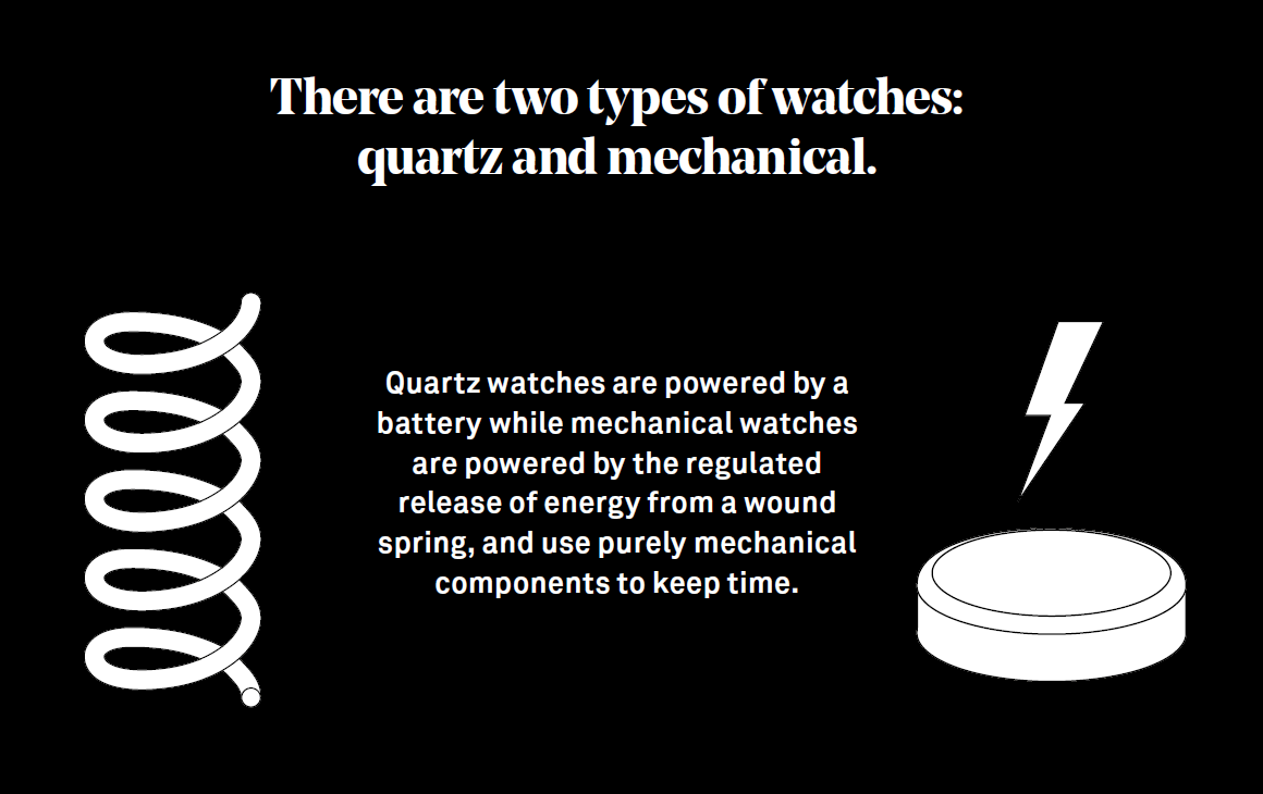 there-are-two-types-of-watches