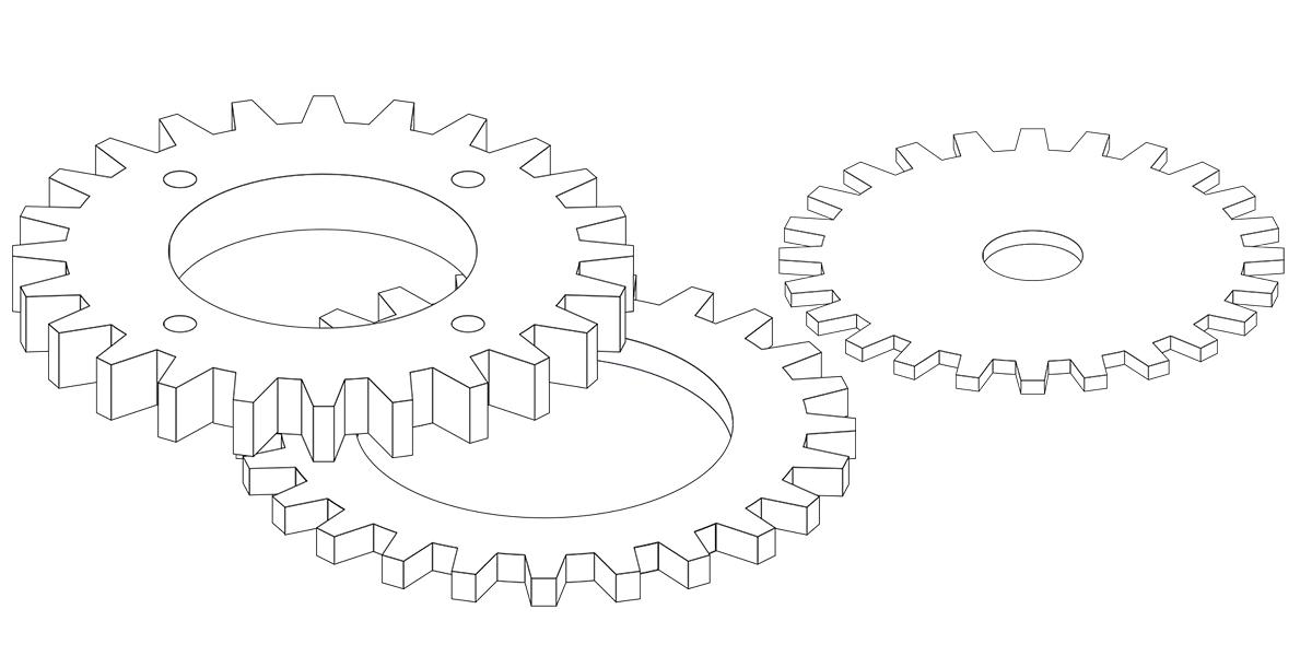 james-bond-watch-inhaler-gears-2