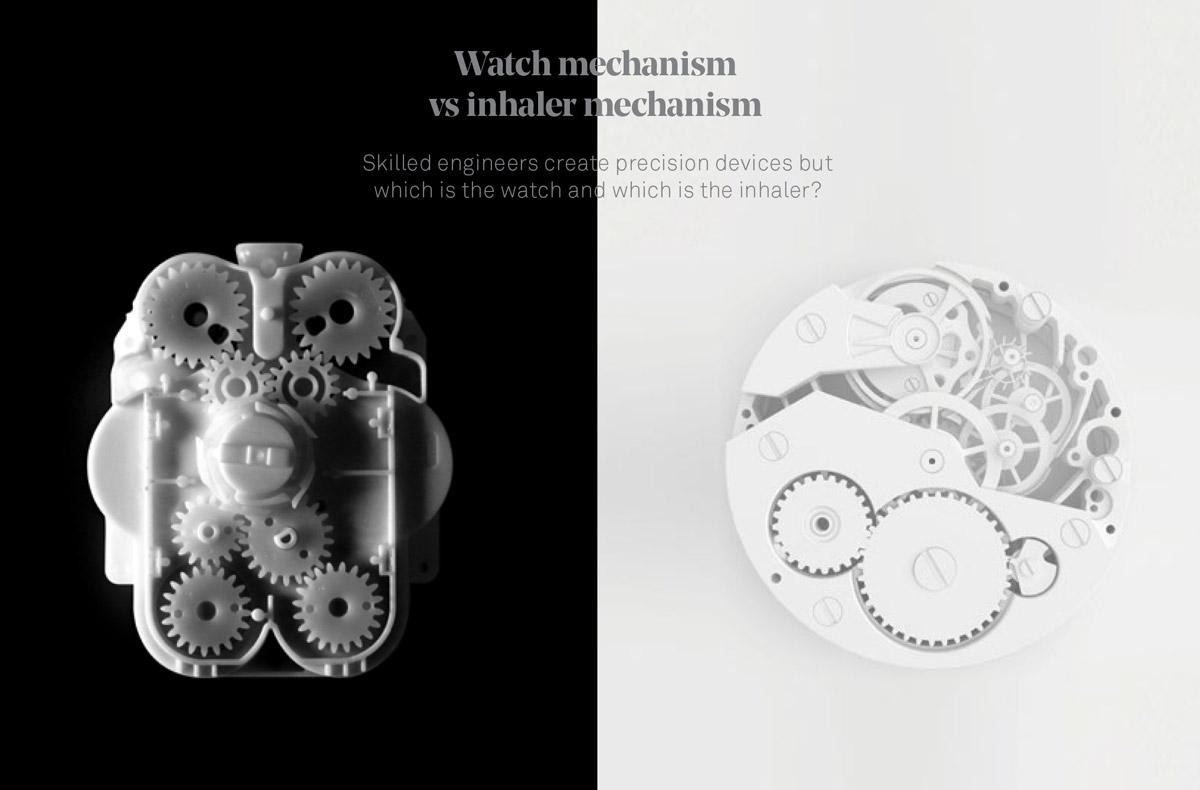 watch-inhaler-mechanism-medical-device