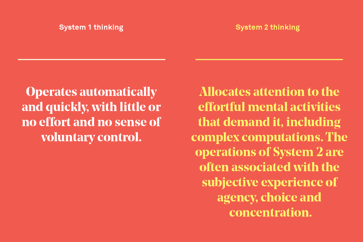 system-1-system-2-text