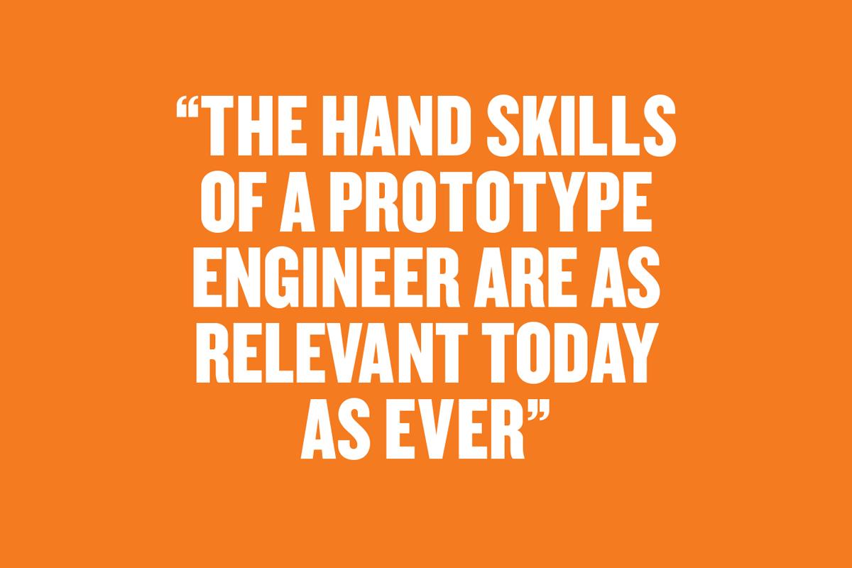 hand-skills-prototype-engineer-relevant