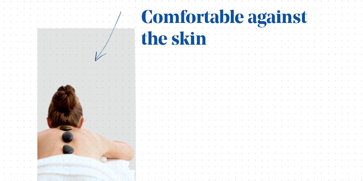 design-drivers-comfortable-against-skin