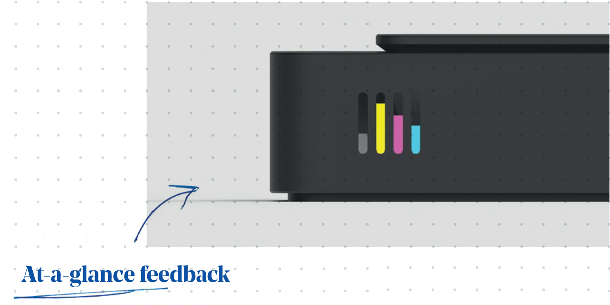 design-drivers-at-a-glance-feedback