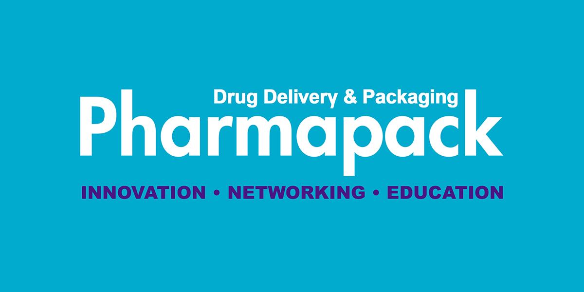 pharmapack-2018-logo