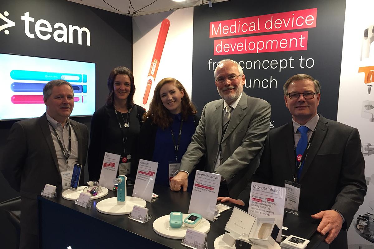 team-consulting-pharmapack-2018