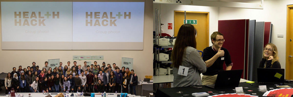 health-hack-2018-event-group