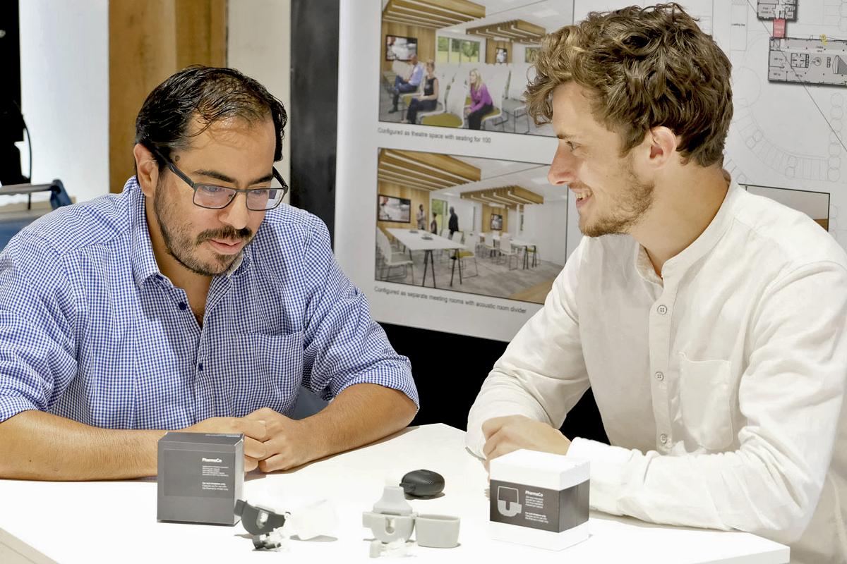 xorge-castro-team-consulting