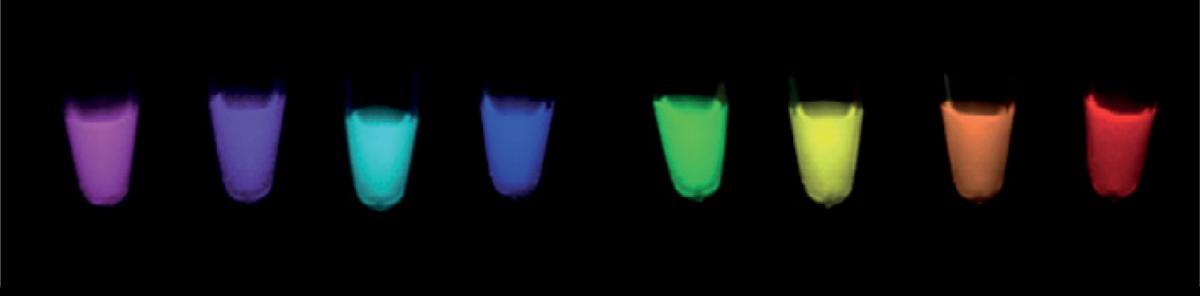 quantum-dots-fig1