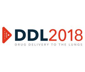 Team at DDL 2018