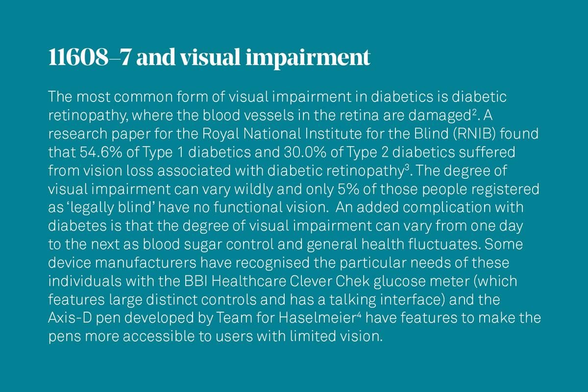 how-we-roll-inclusive-design-11608-7-visual-impairment