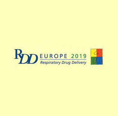 Are you attending RDD 2019?