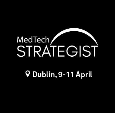 Team's Head of MedTech to present at Innovation Summit, Dublin