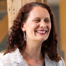 Sarah Mardle