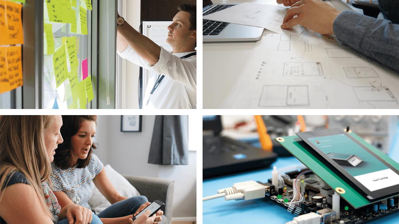 ui-ux-design-workshop