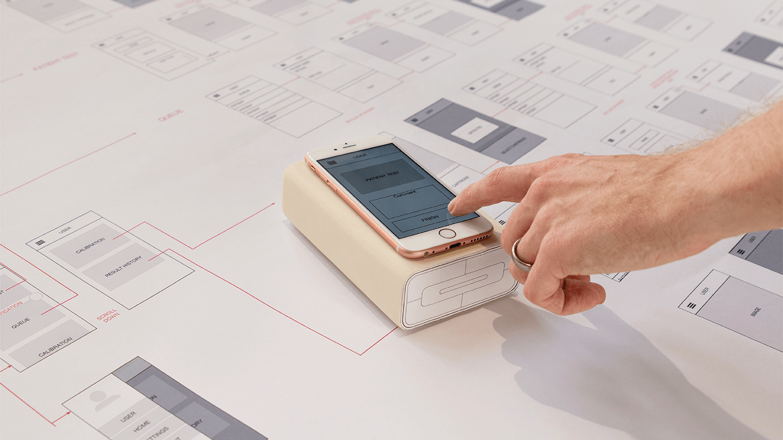 ui-ux-design-work