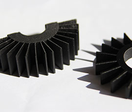 What's the future for 3D printing?