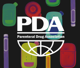 Fifteen years of excellence – PDA continues to lead the universe