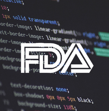 FDA urgent 11 cybersecurity notice