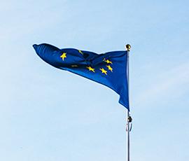 Major milestone for the IVDR implementation in Europe