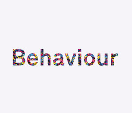 Using behavioural science to improve healthcare