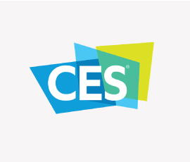 CES 2020 – trends for drug delivery devices and </br>medical technology