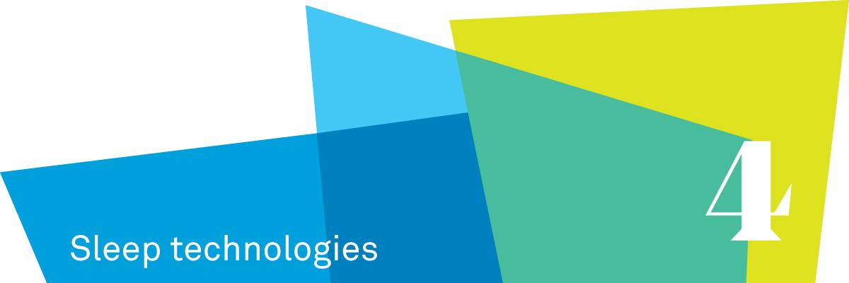 digital-health-trend-4-sleep-technologies
