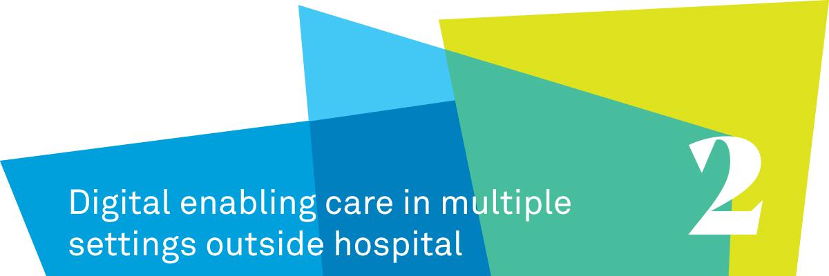 digital-health-trend-2-techology-enabling-care-outside-hospital