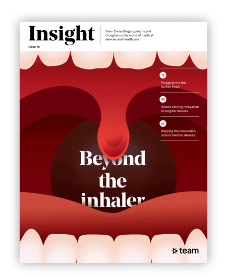 insight-magazine-issue-15-cover