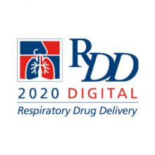 RDD 2020 – we're going digital
