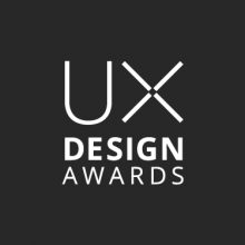 Tympa System nominated for UX Design Awards 2020