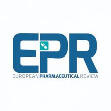 'In vitro diagnostics during COVID-19' featured in the EPR