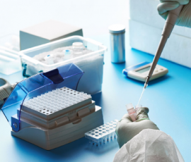 Six steps to successful diagnostic device development