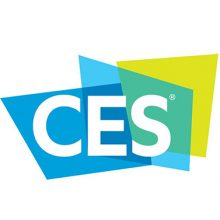Design experts join CES 2021