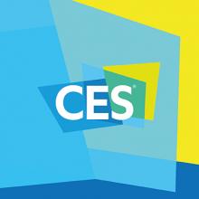CES 2021: Digital health trends