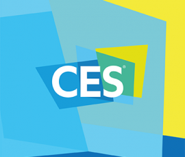 CES 2021: Digital health trends