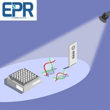 Which in vitro diagnostics method is the best?