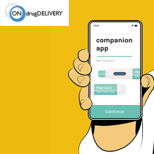 Companion apps – harnessing the power of onboarding