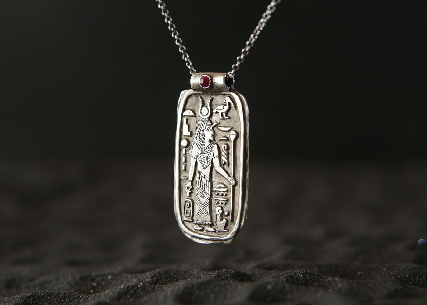 Egyptian Rings Amazon