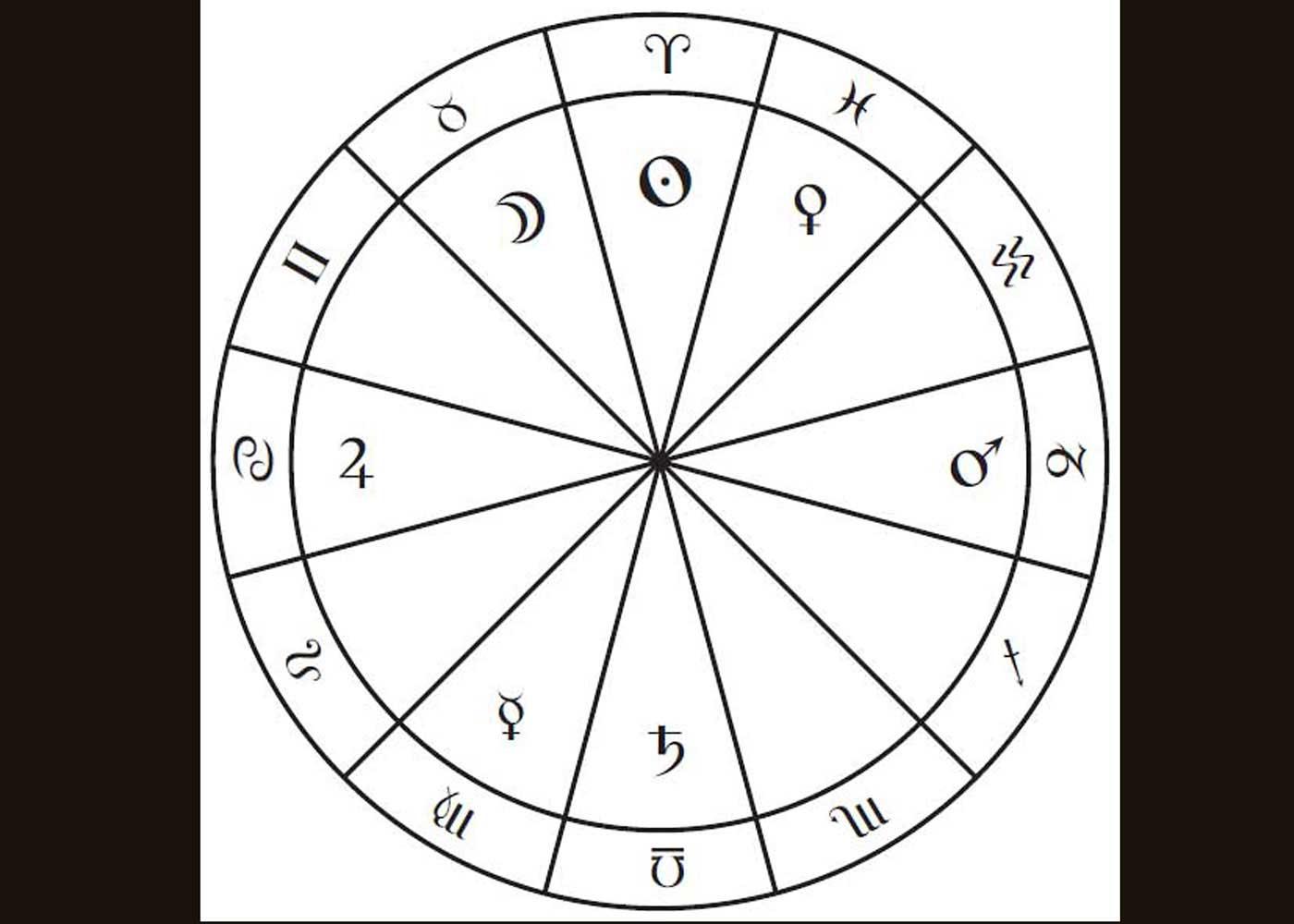 Telos Magic Tema Mundi1