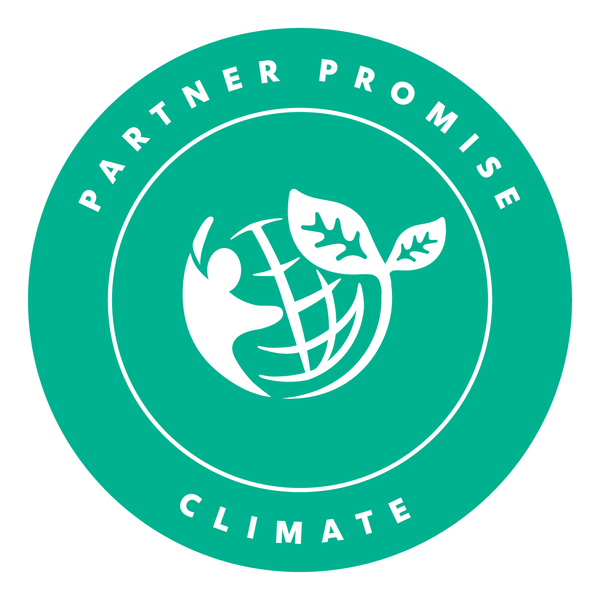 Unilever PWP Logo Climate Green For Colour Background