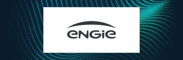 ENGIE Ellipse PR Banner.webp