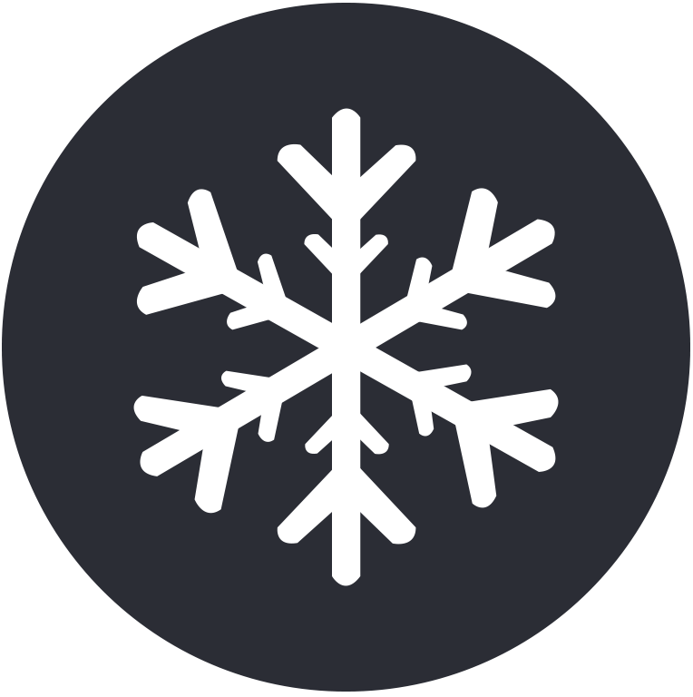 Picture of Air Conditioning icon