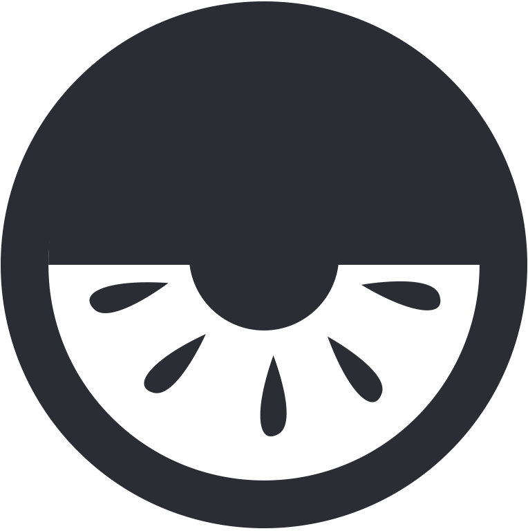 Picture of Black out facilities icon