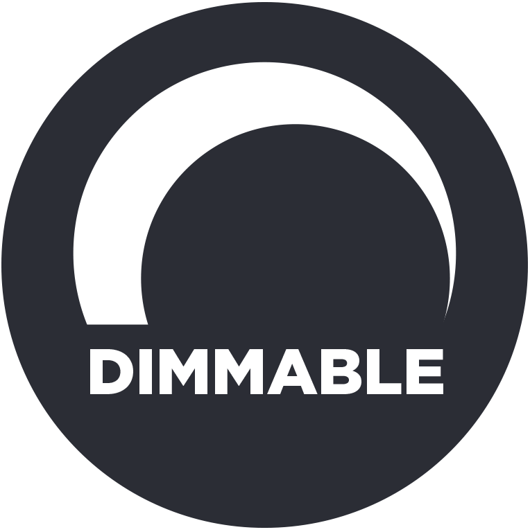 Picture of Dimmable Lights icon