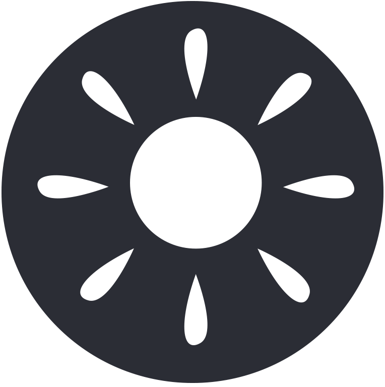 Picture of Natural Daylight icon