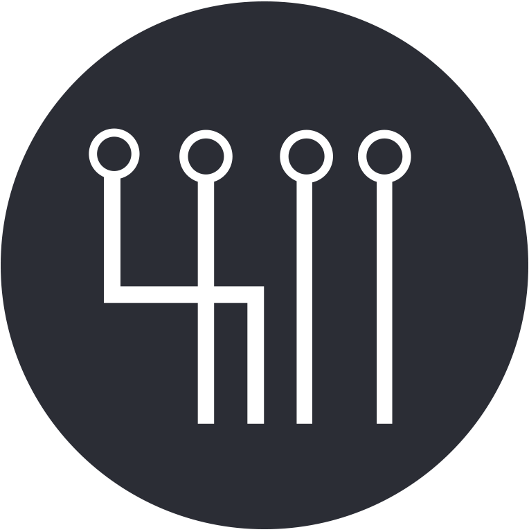 Picture of Technical Packages icon