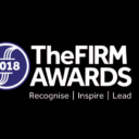 The AA Careers Firm Awards