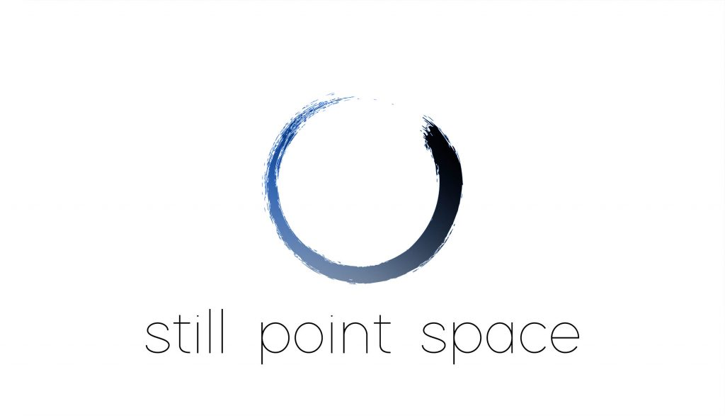 Still Point Space: Guided Meditation for Actors